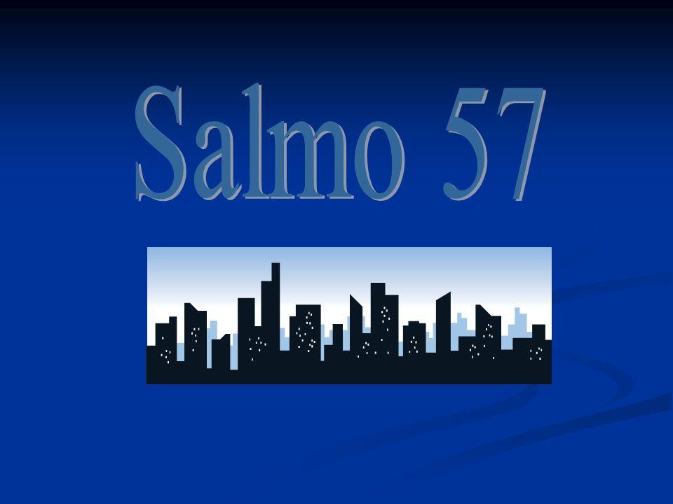 Salmo 57