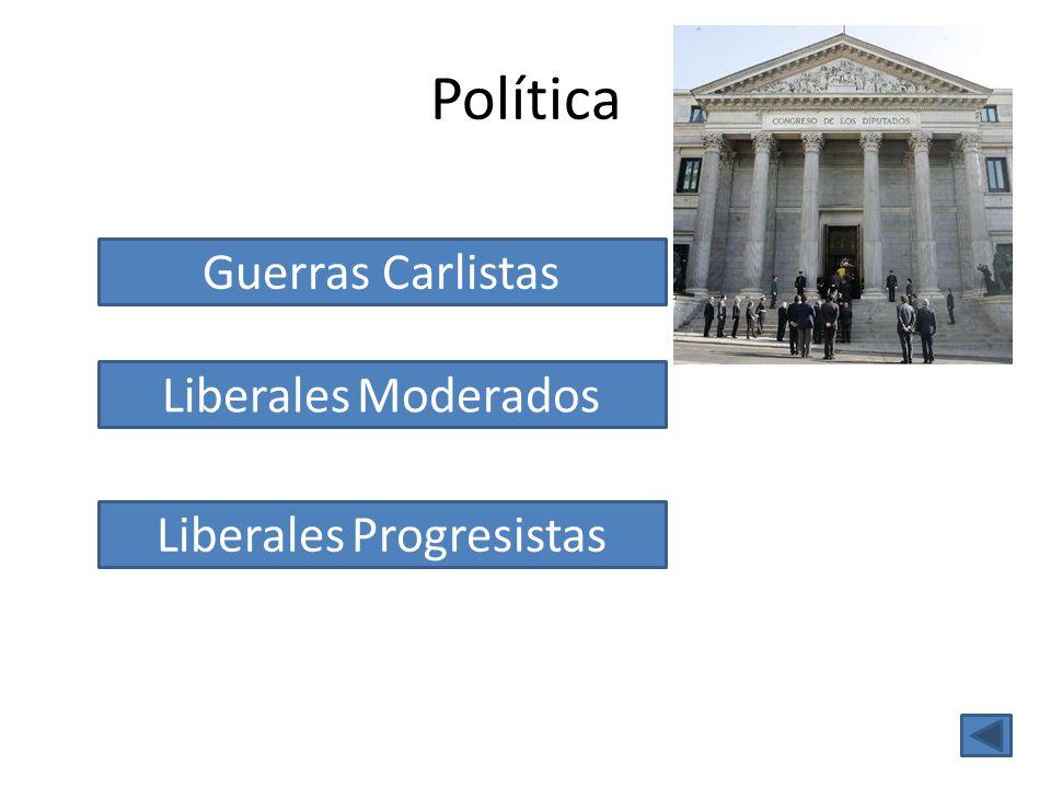 Liberales Progresistas
