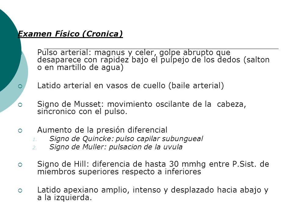 Examen Físico (Cronica)