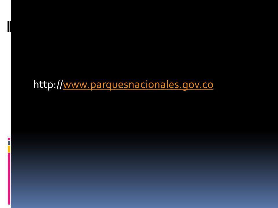 http://www.parquesnacionales.gov.co