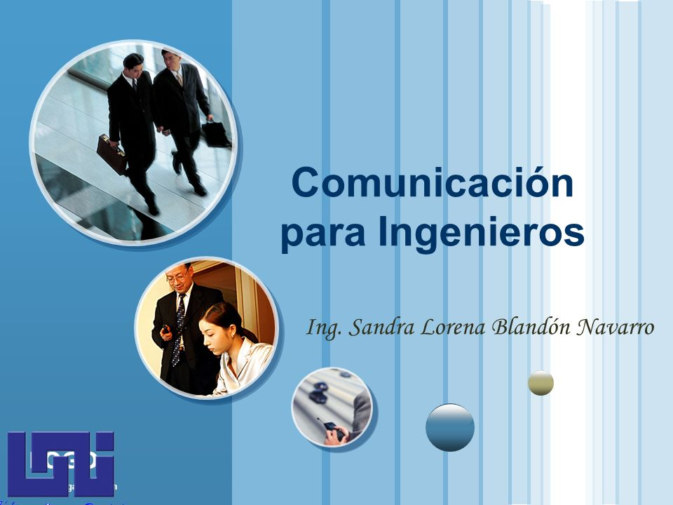 Ing. Sandra Lorena Blandón Navarro