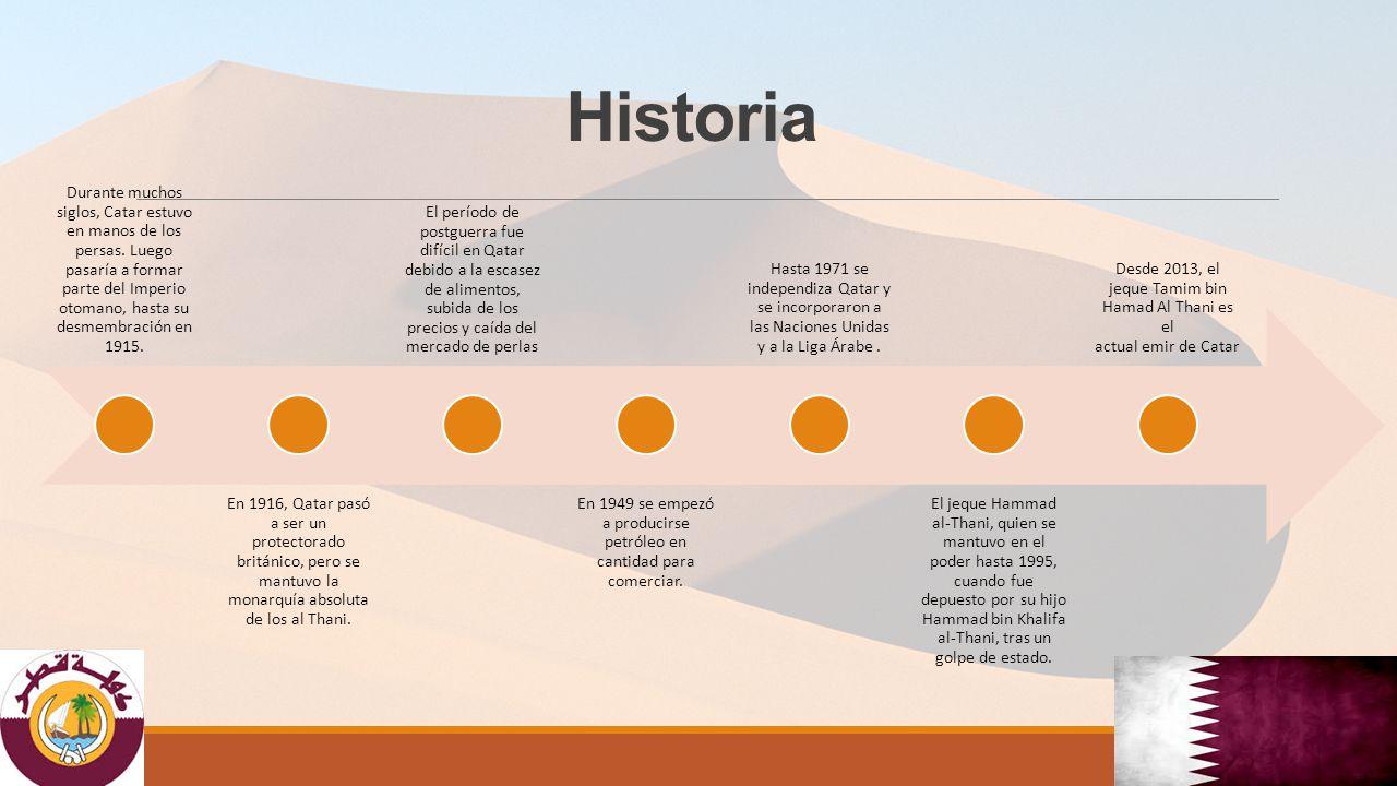 En 1949 se empezó a producirse petróleo en cantidad para comerciar.