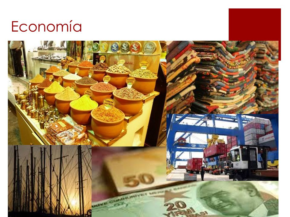 Economía País se encuentra entre los principales productores mundiales de textiles, vehículos de motor, barcos, y vehículos de transporte.