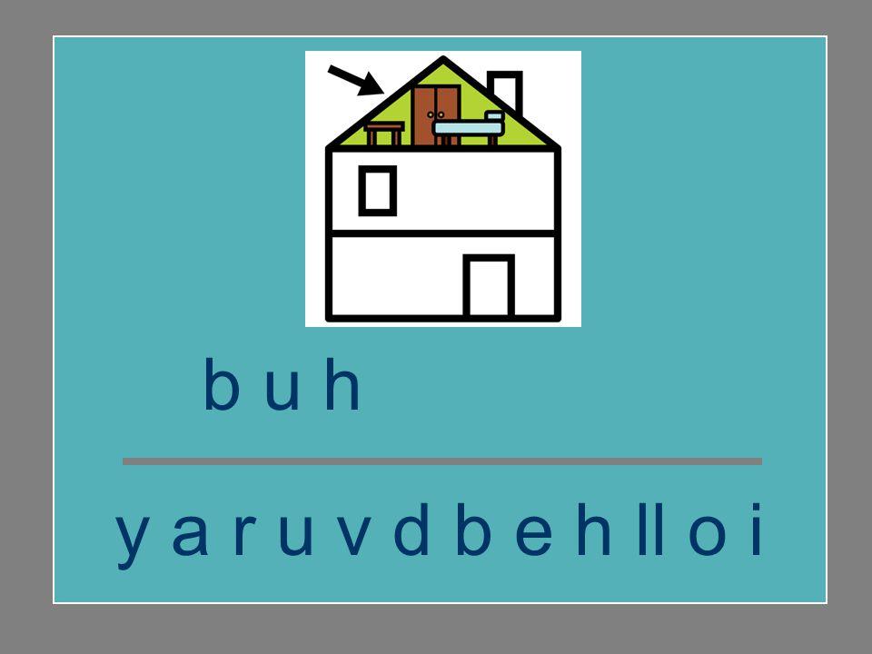 b u h a r d i ll a y a r u v d b e h ll o i