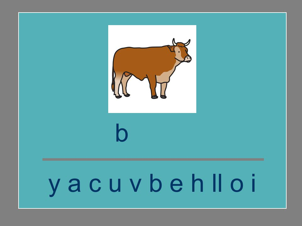 b u e y y a c u v b e h ll o i
