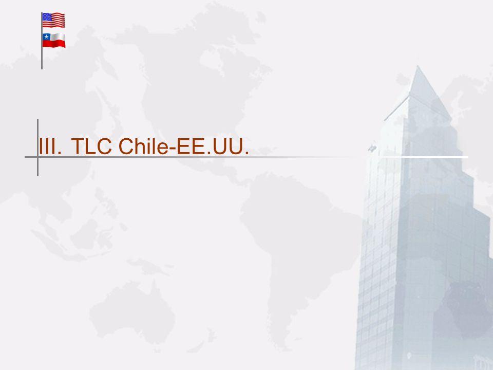 TLC Chile-EE.UU.