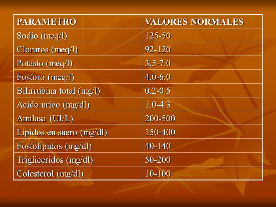 lista de alimentos altos en acido urico acido urico sintomas tratamiento natural que cantidad de acido urico es la normal en hombres