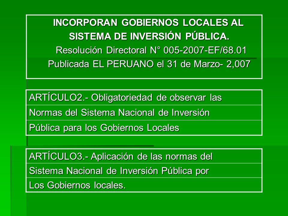 INCORPORAN GOBIERNOS LOCALES AL