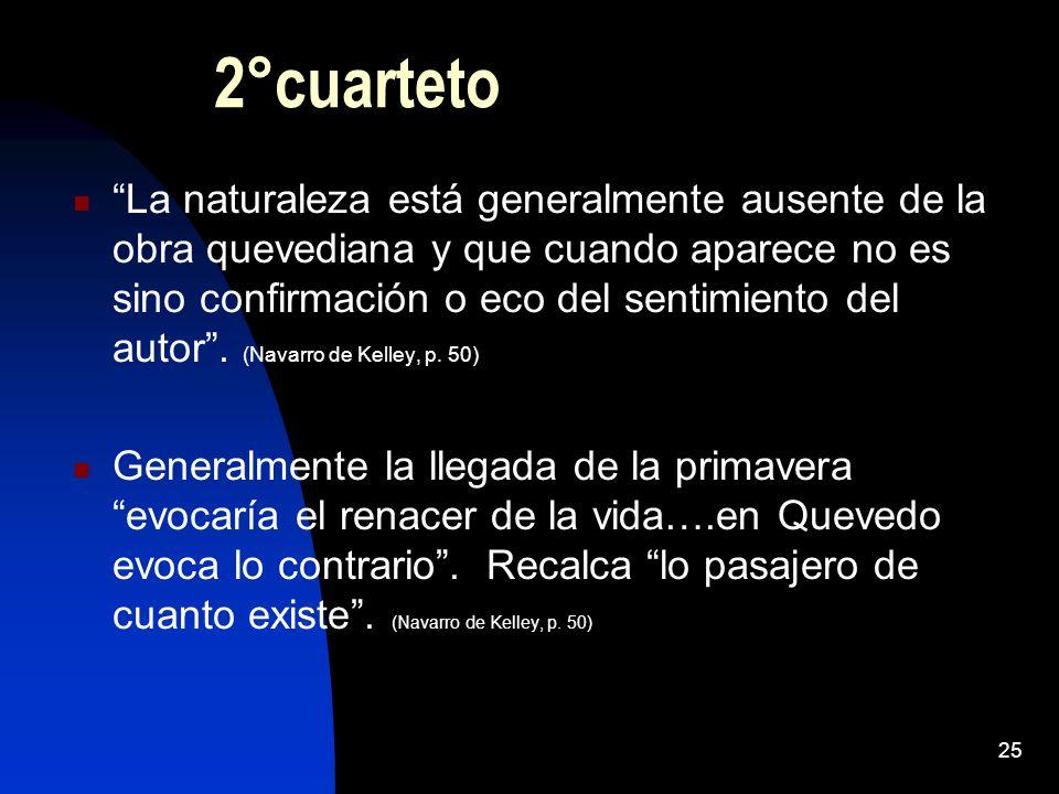 2°cuarteto