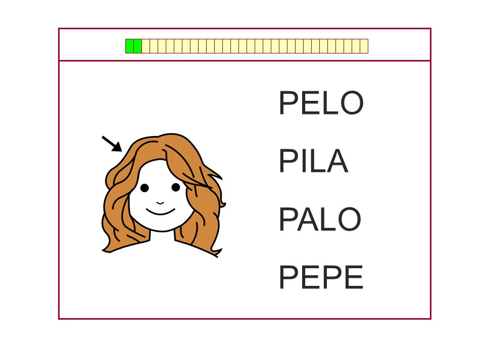 PELO PILA PALO PEPE
