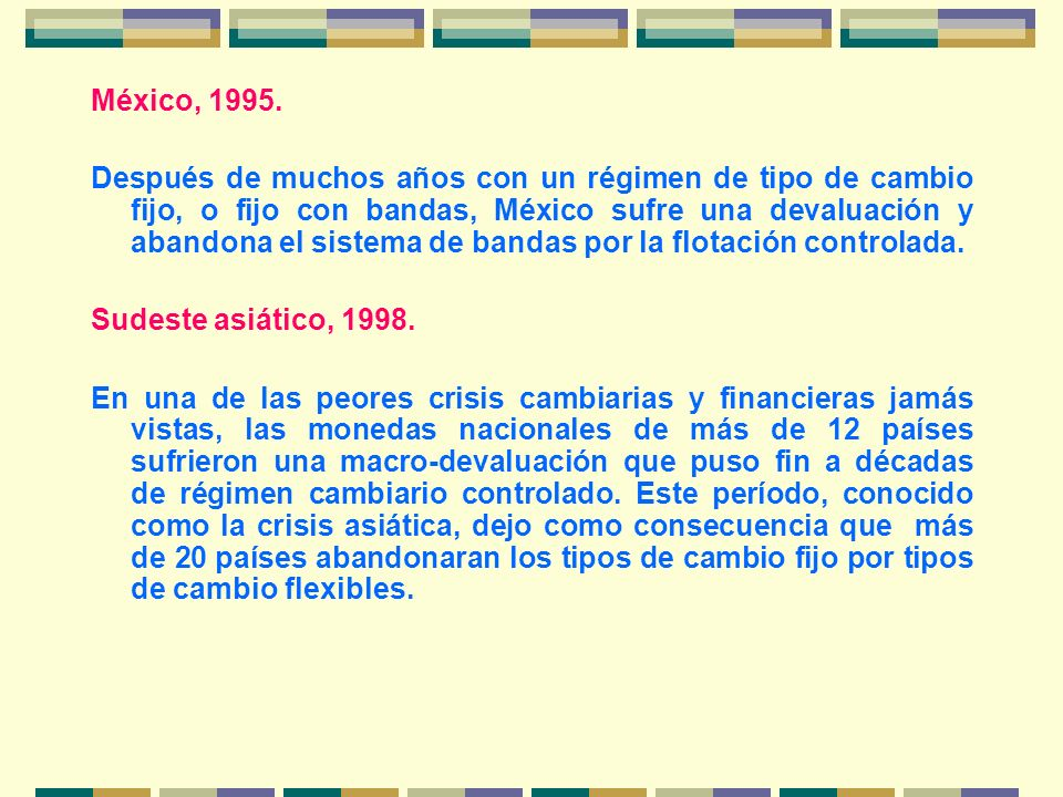 México, 1995.