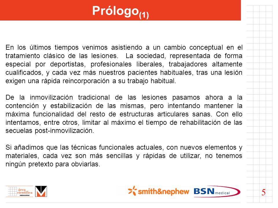 Prólogo(1)