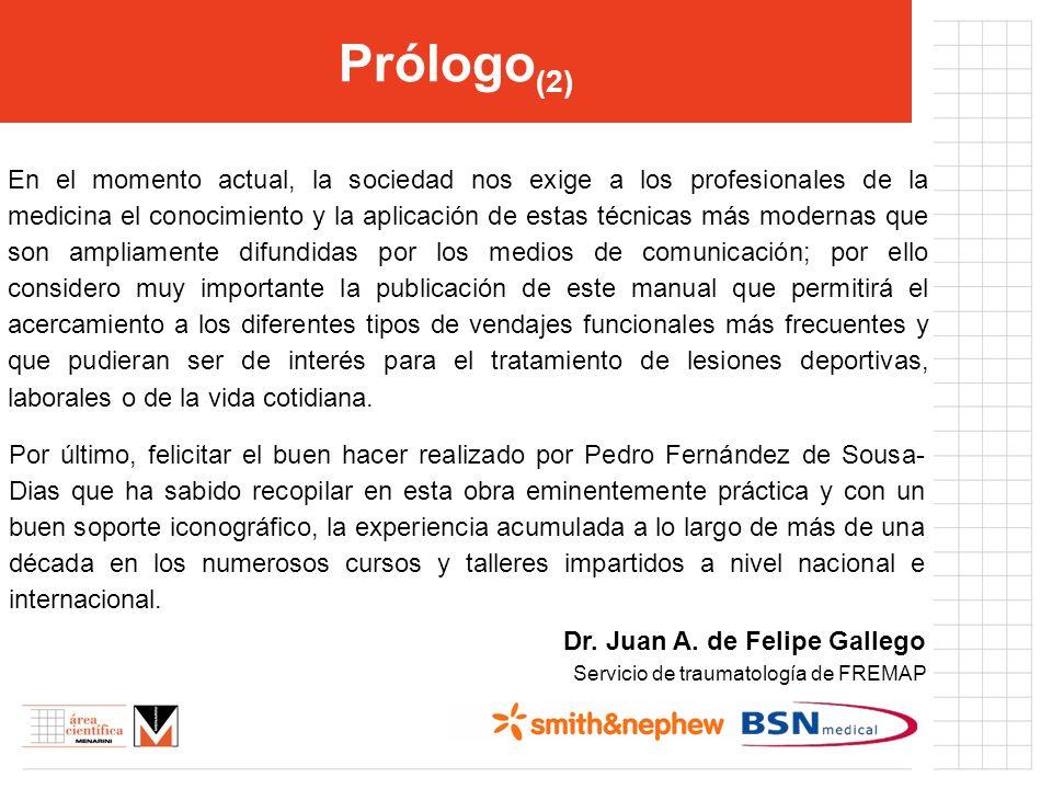 Prólogo(2)