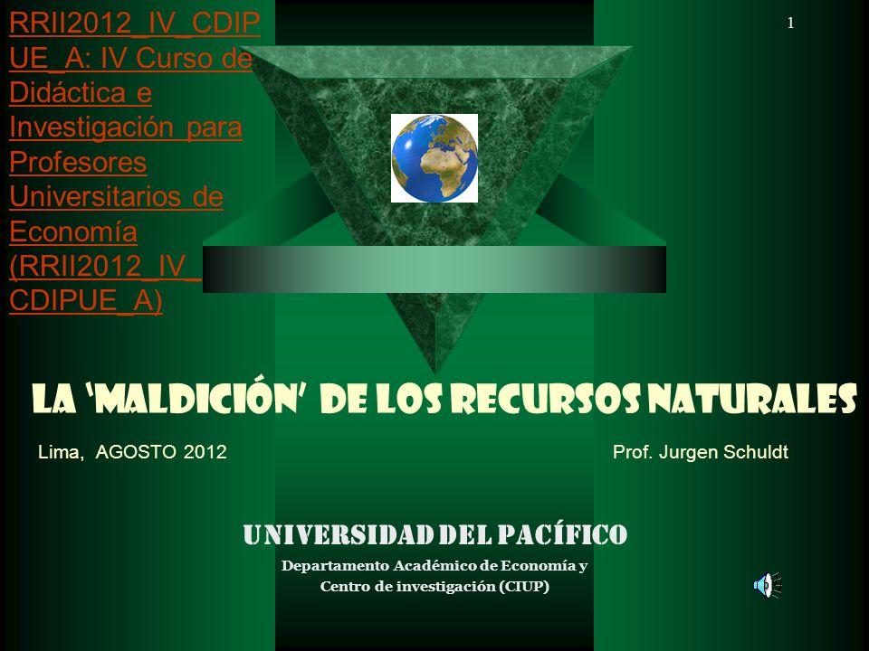 RRII2012_IV_CDIPUE_A: IV Curso de Didáctica e Investigación para Profesores Universitarios de Economía (RRII2012_IV_