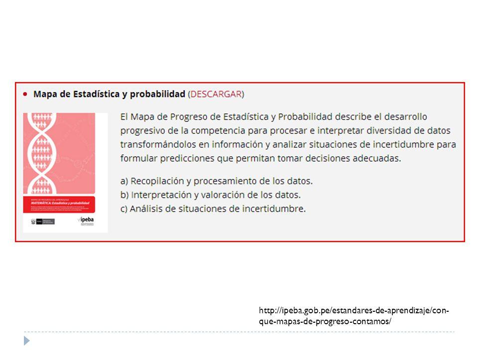 http://ipeba.gob.pe/estandares-de-aprendizaje/con-que-mapas-de-progreso-contamos/
