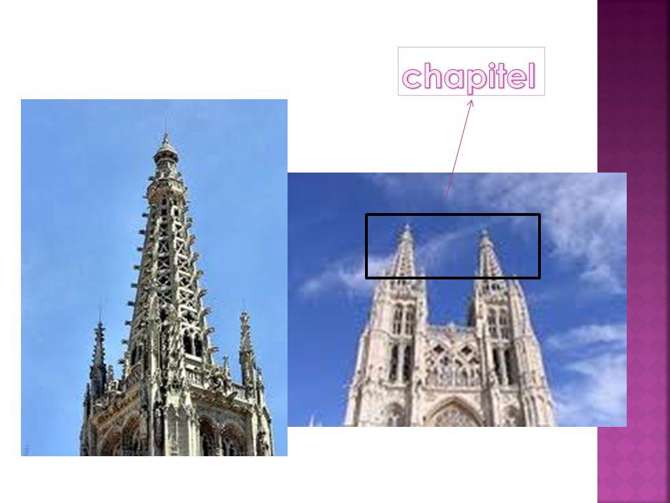chapitel