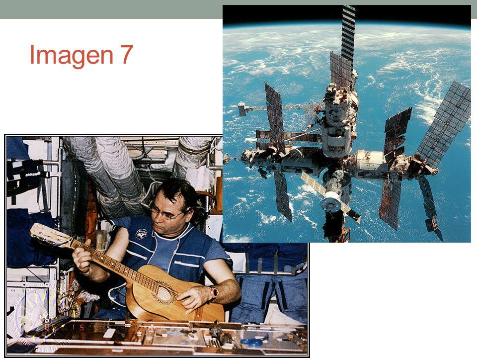 Imagen 7