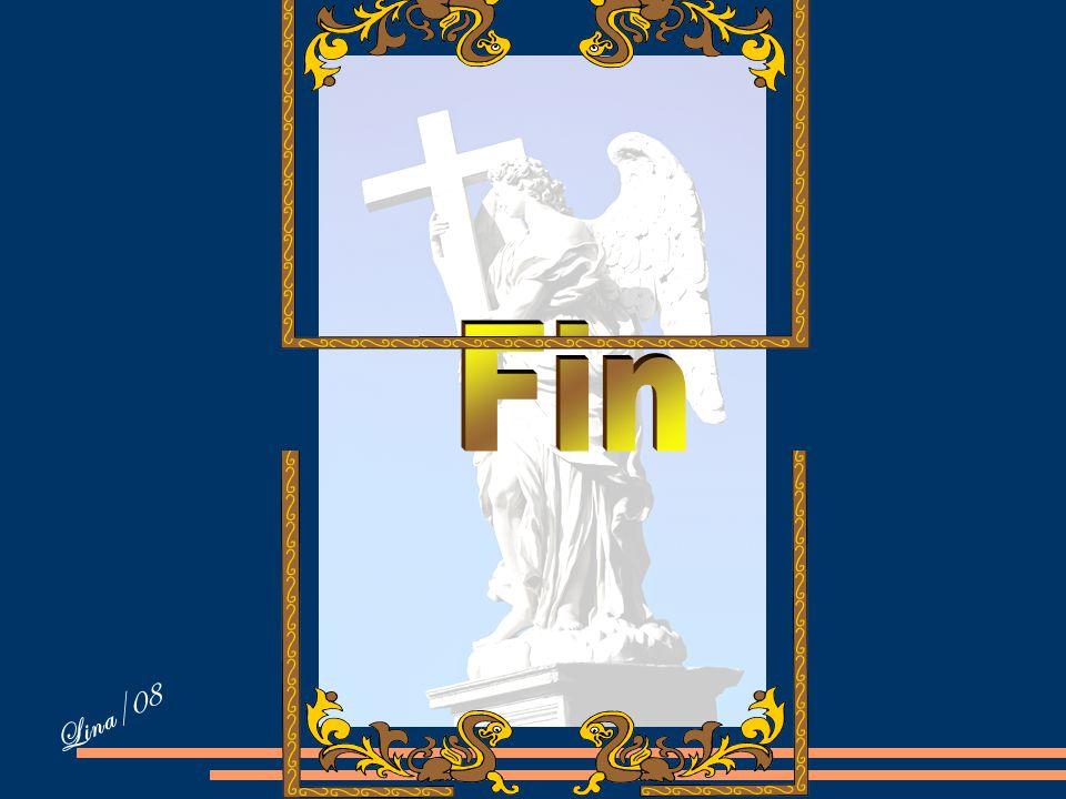 Fin Lina/08