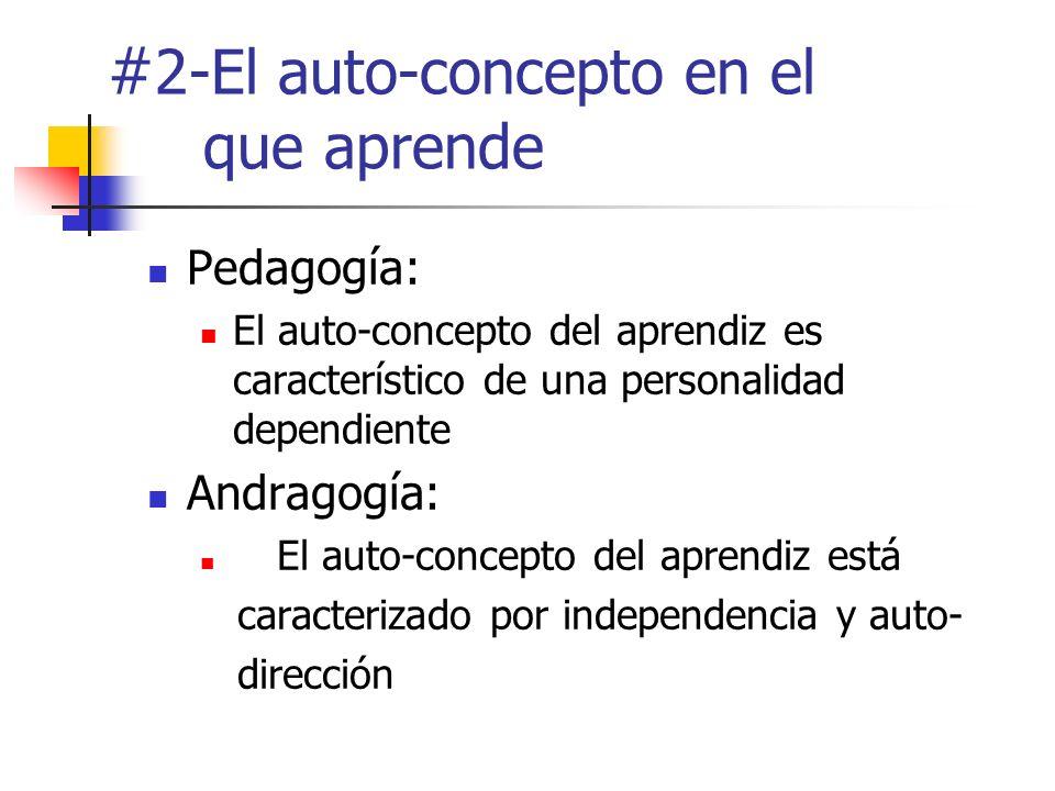 #2-El auto-concepto en el que aprende