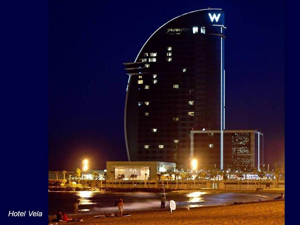 www.vitanoblepowerpoints.net Hotel Vela