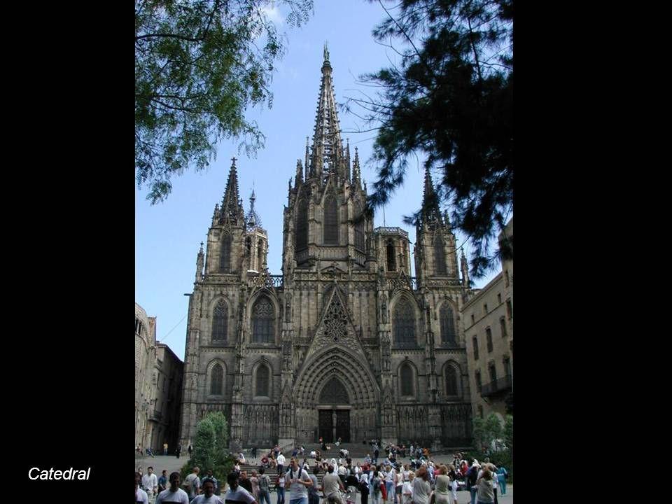Catedral www.vitanoblepowerpoints.net