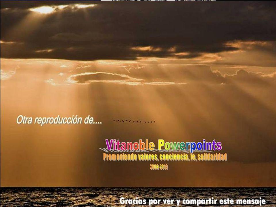 www.vitanoblepowerpoints.net Mar