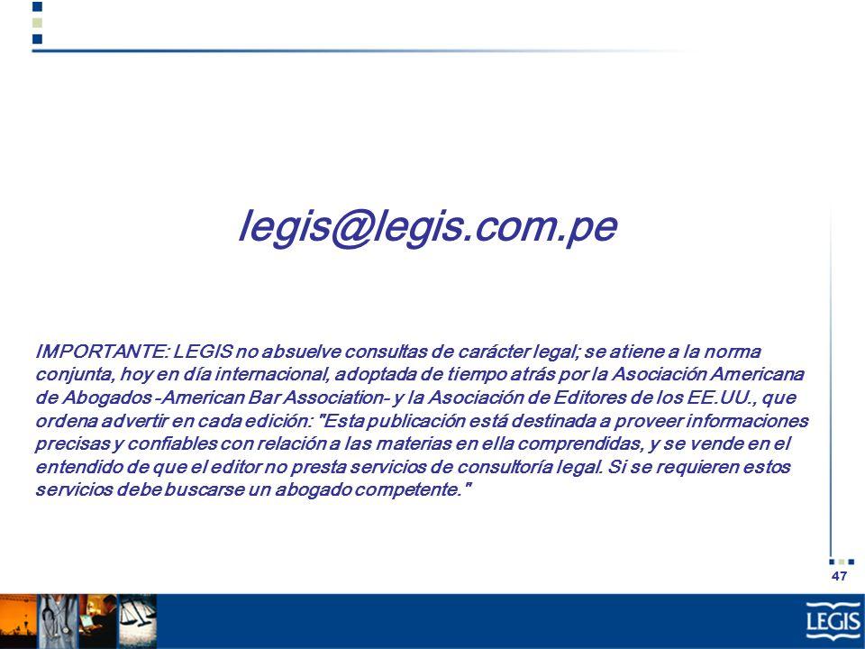 legis@legis.com.pe