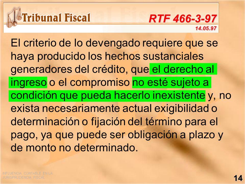 RTF 466-3-97 14.05.97