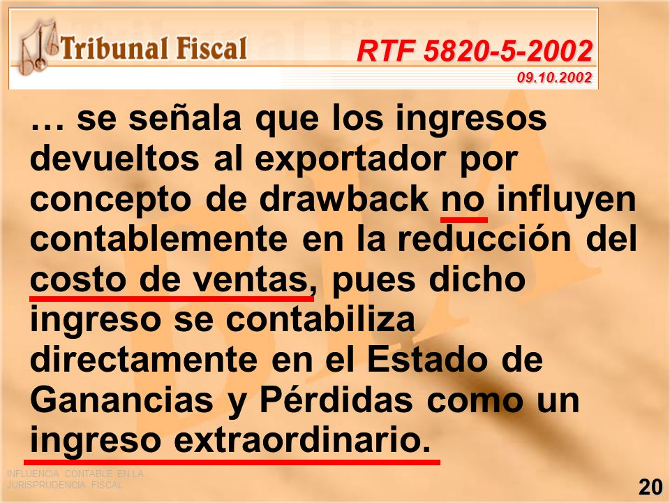 RTF 5820-5-2002 09.10.2002