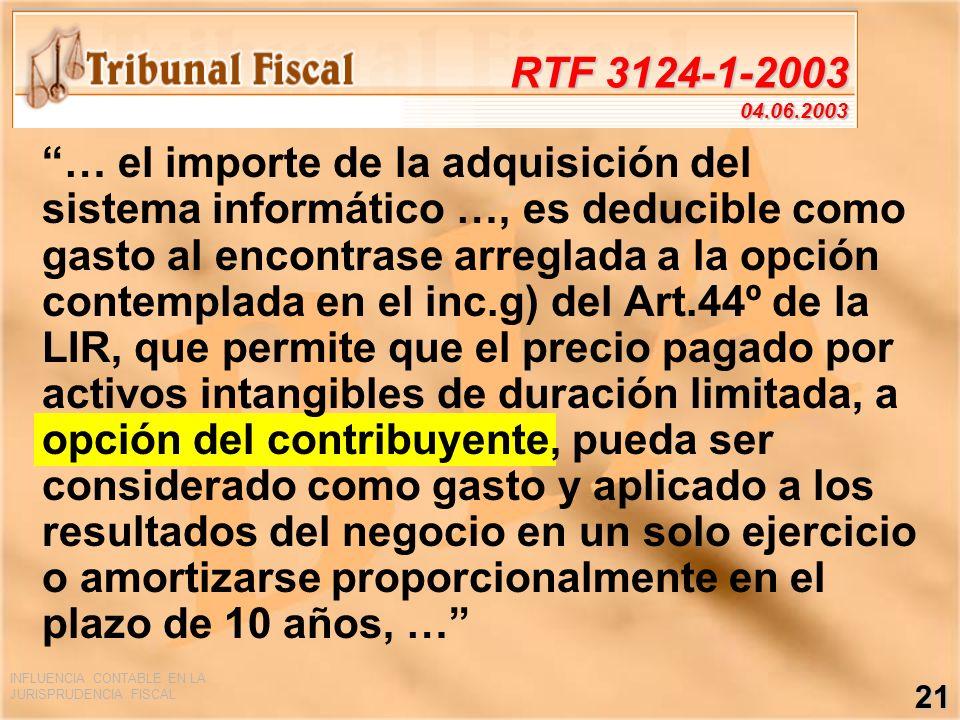 RTF 3124-1-2003 04.06.2003