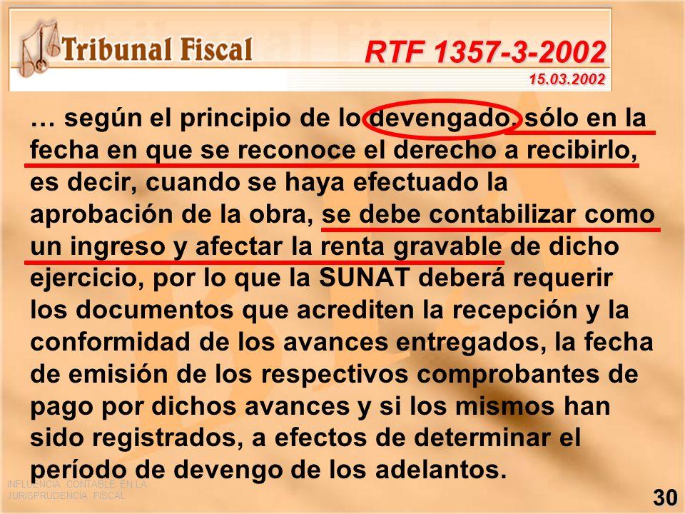 RTF 1357-3-2002 15.03.2002