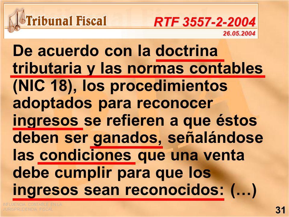 RTF 3557-2-2004 26.05.2004