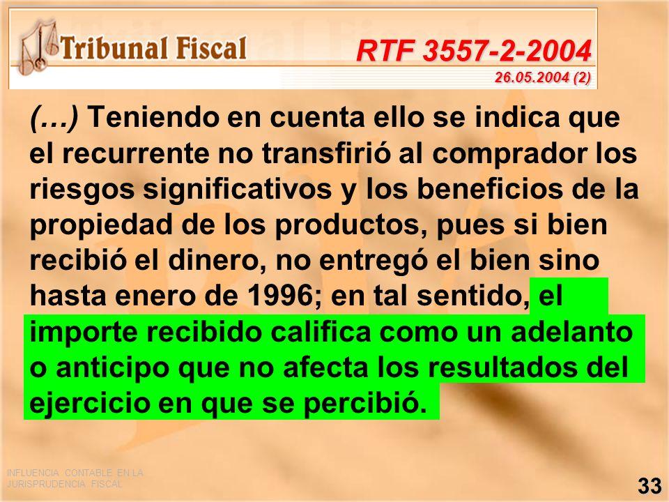RTF 3557-2-2004 26.05.2004 (2)