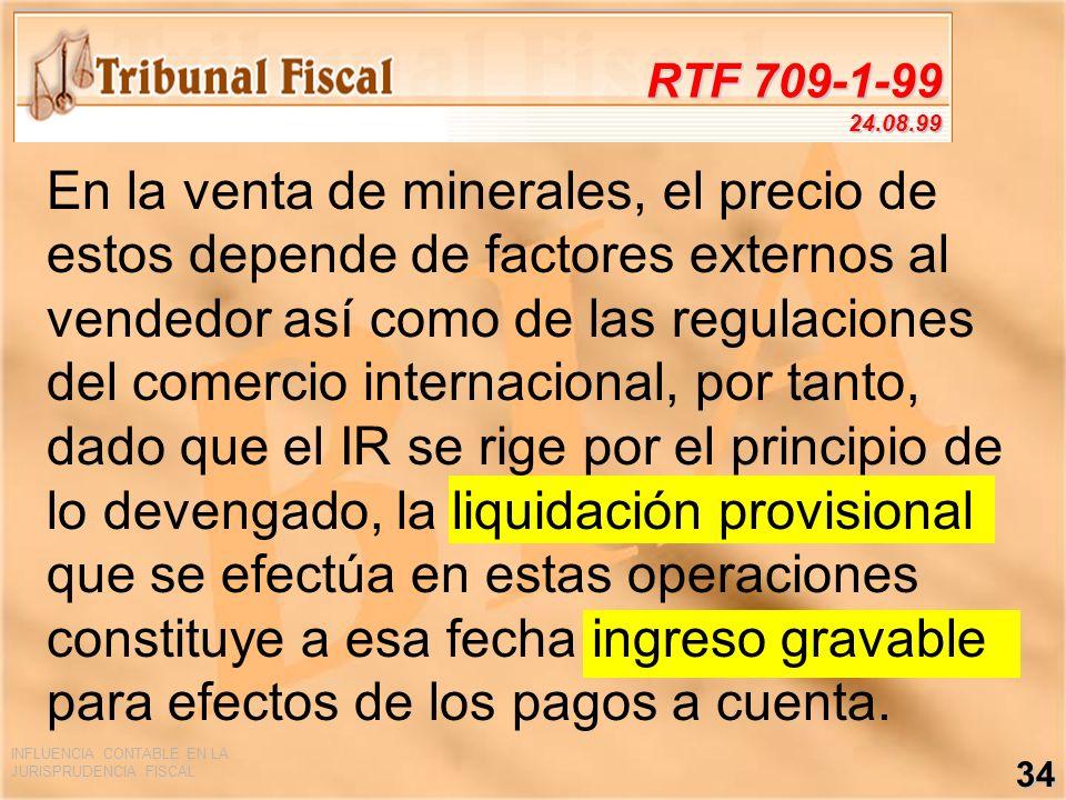 RTF 709-1-99 24.08.99