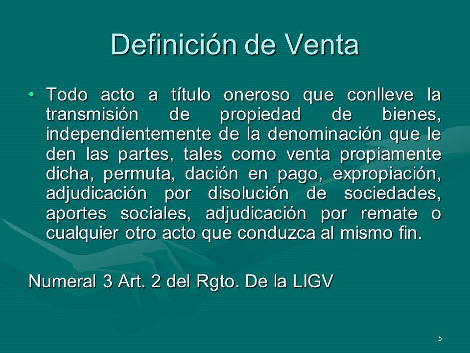 PRECIOS DE TRANSFERENCIA EN EL PERÚ Colegio de Contadores Públicos de Lima