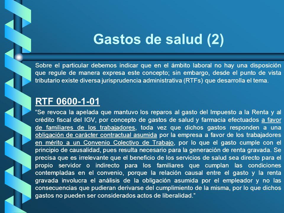 Gastos de salud (2) RTF 0600-1-01