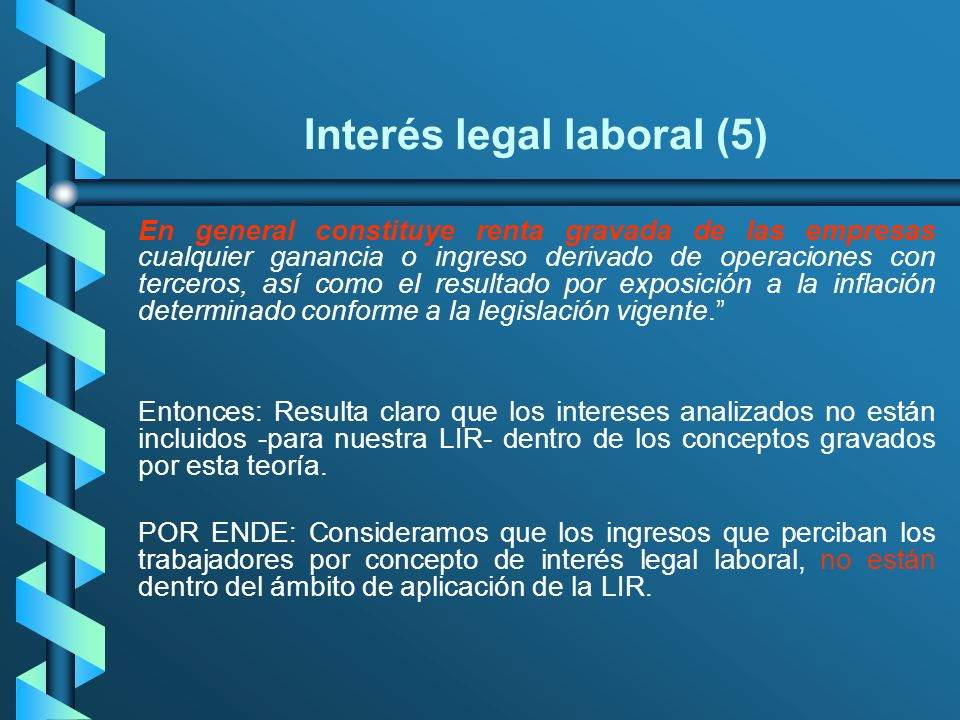 Interés legal laboral (5)
