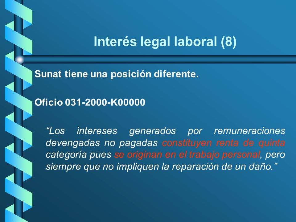 Interés legal laboral (8)