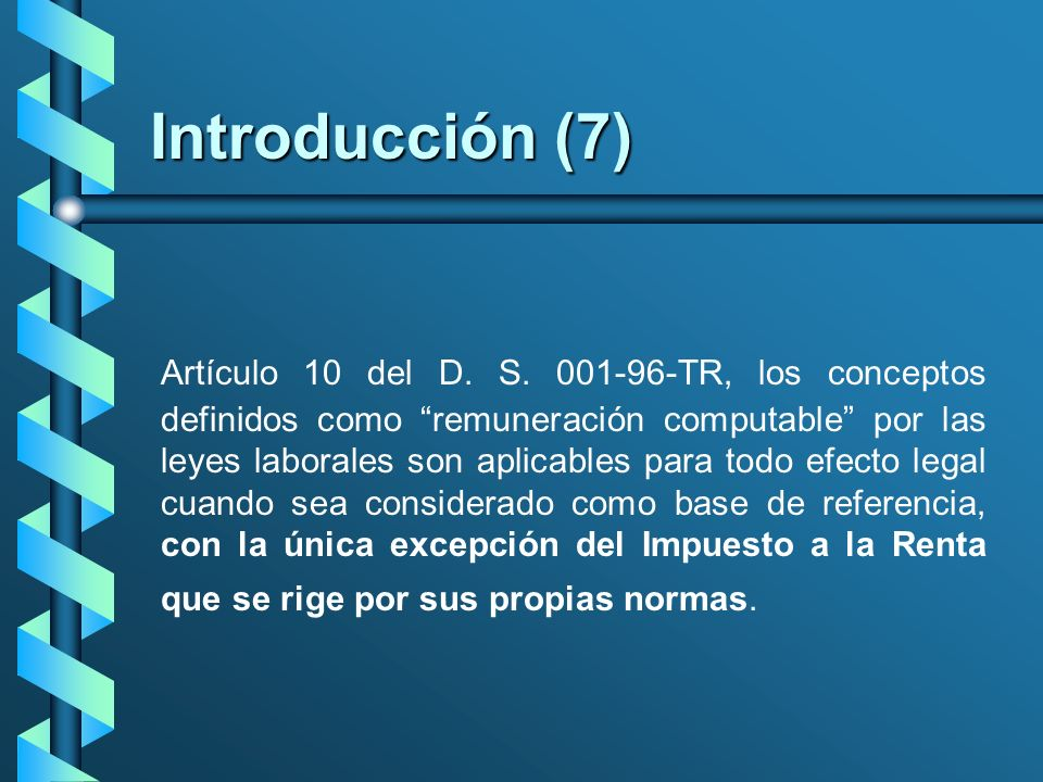 Introducción (7)