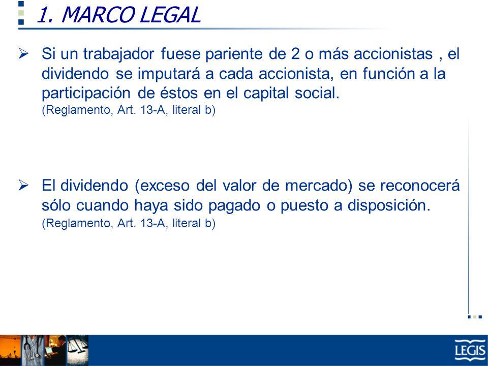 1. MARCO LEGAL