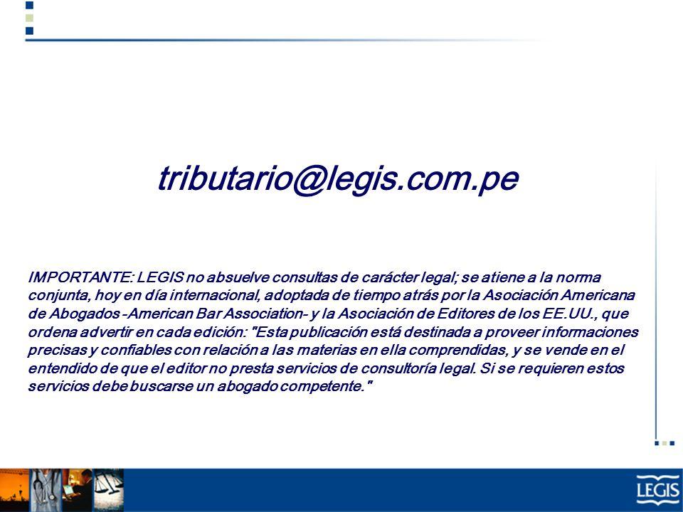 tributario@legis.com.pe