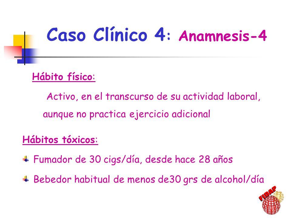 Caso Clínico 4: Anamnesis-4