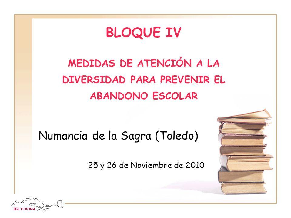 Numancia de la Sagra (Toledo) 25 y 26 de Noviembre de 2010