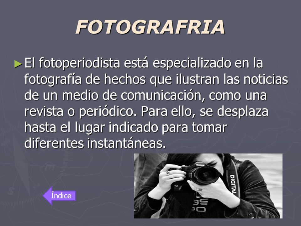 FOTOGRAFRIA