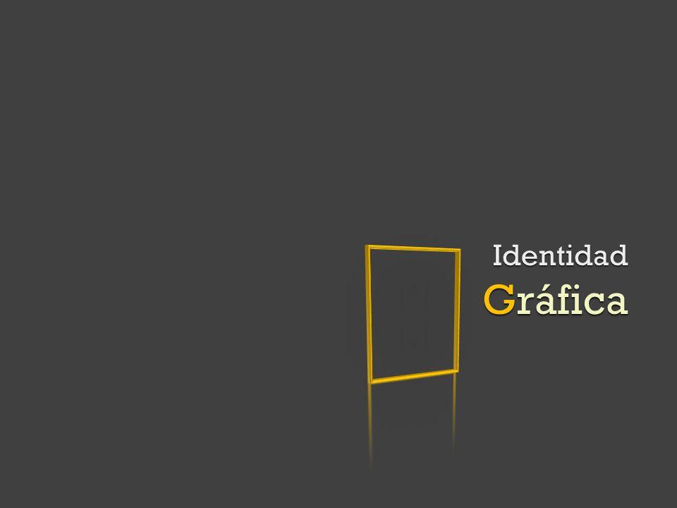  Identidad Gráfica