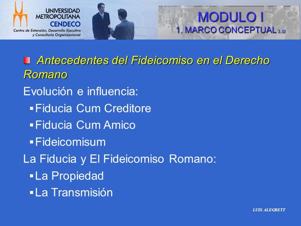 MODULO I 1. MARCO CONCEPTUAL 3.32