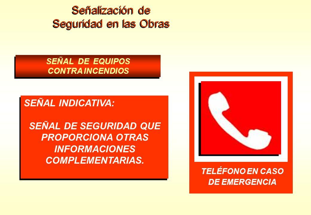 PROPORCIONA OTRAS INFORMACIONES COMPLEMENTARIAS.