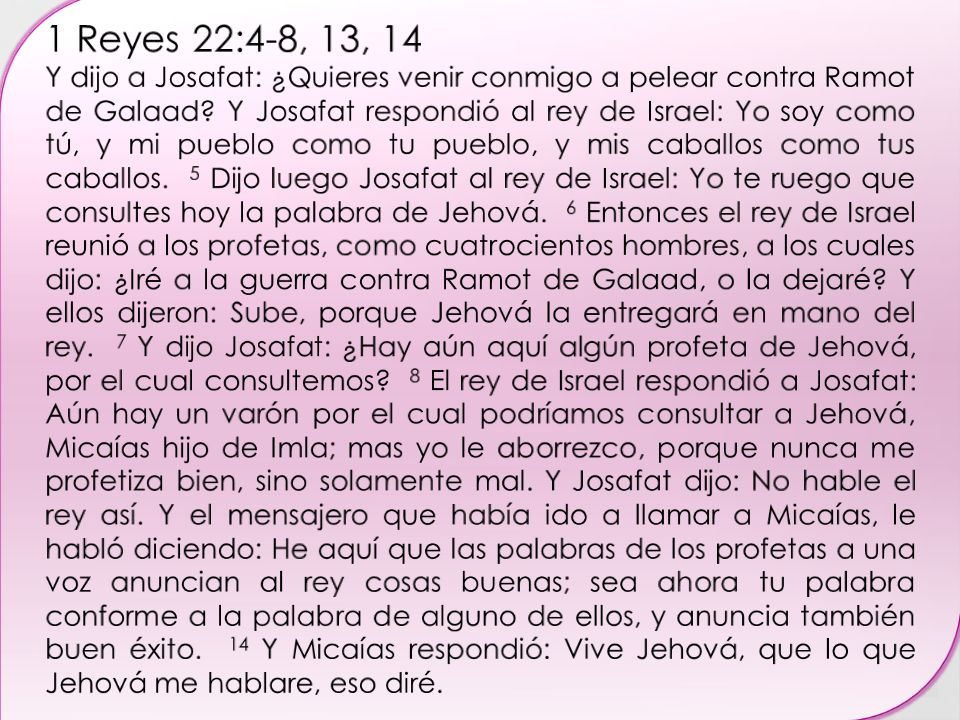 Advertencias Hechos 20:29-30