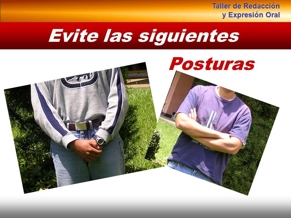 Instituto de Formación Bancaria • Copyright © 2008 Carlos de la Rosa