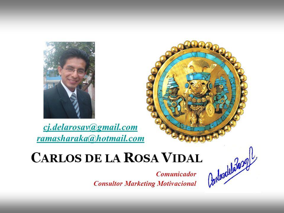 cj.delarosav@gmail.com ramasharaka@hotmail.com
